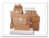 Product and Premium Fulfillment